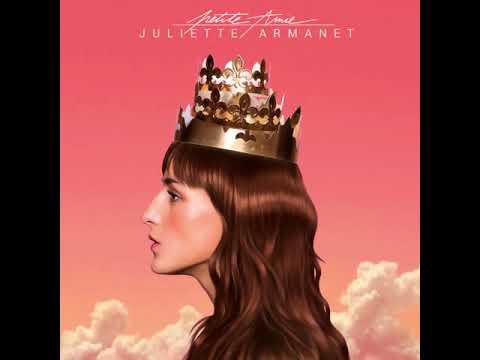 Juliette Armanet - A la Folie