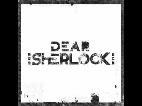 Dear Sherlock // Bach Archive // (Track 1)