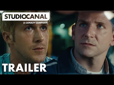 THE PLACE BEYOND THE PINES - Official Trailer - Starring Ryan Gosling and Bradley Cooper