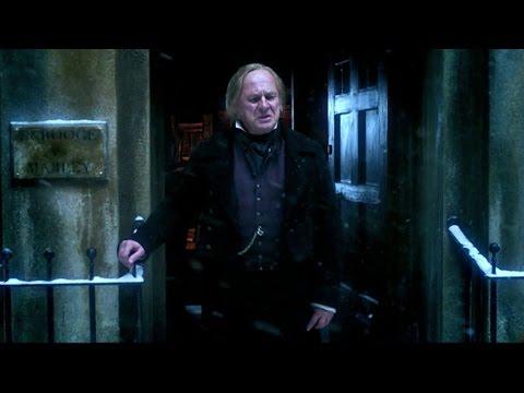 Dickensian: Trailer - Brand New Original Drama - BBC One