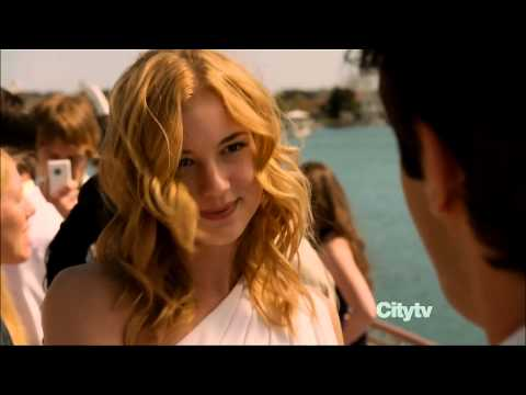 ABC's Revenge Trailer Season 1 - Pilot Promo HD