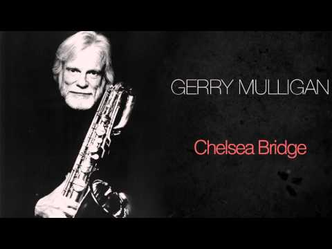Gerry Mulligan & Ben Webster - Chelsea Bridge