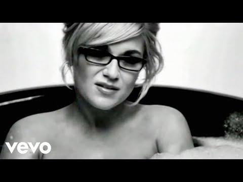 Melody Gardot - Baby I'm A Fool (Official Video)