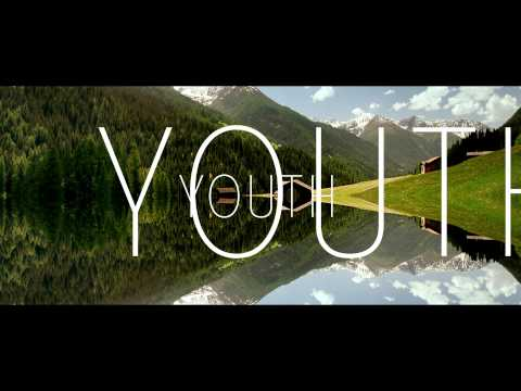 Youth - Bande-annonce VOST