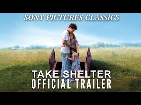 Take Shelter | Official Trailer HD (2011)
