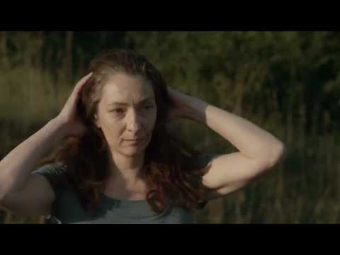 Louise Wimmer - Bande annonce