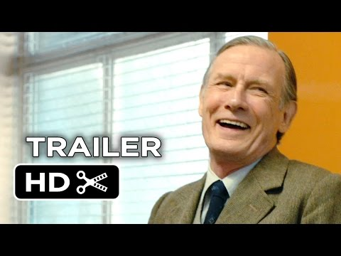 Pride Official Trailer #1 (2014) - Bill Nighy, Andrew Scott Historical Comedy HD