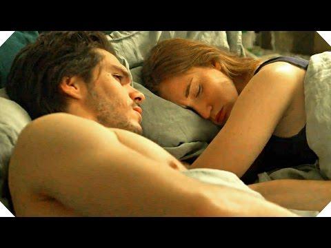CE QUI NOUS LIE Bande Annonce (Cédric Klapisch - Film Français, 2017)