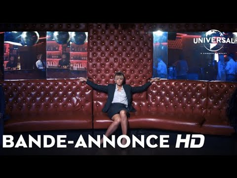 Promising Young Woman - Bande-annonce VOST [Au cinéma le 26 mai]