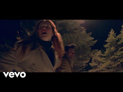 Feu! Chatterton - Ginger