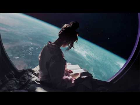 Matt Bellamy - Unintended [Acoustic Version Official Video]
