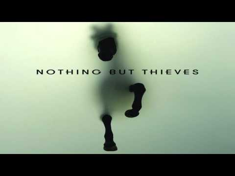NOTHING BUT THIEVES-Six Billion