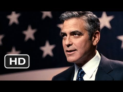 The Ides Of March (2011) Official HD Trailer