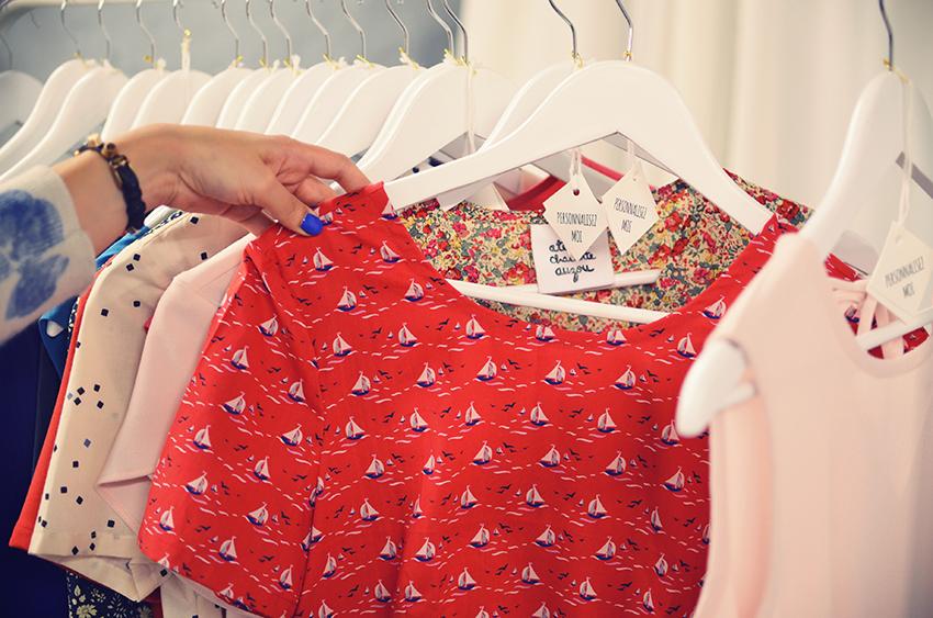 Etsy Christmas 2014 // Charlotte Auzou
