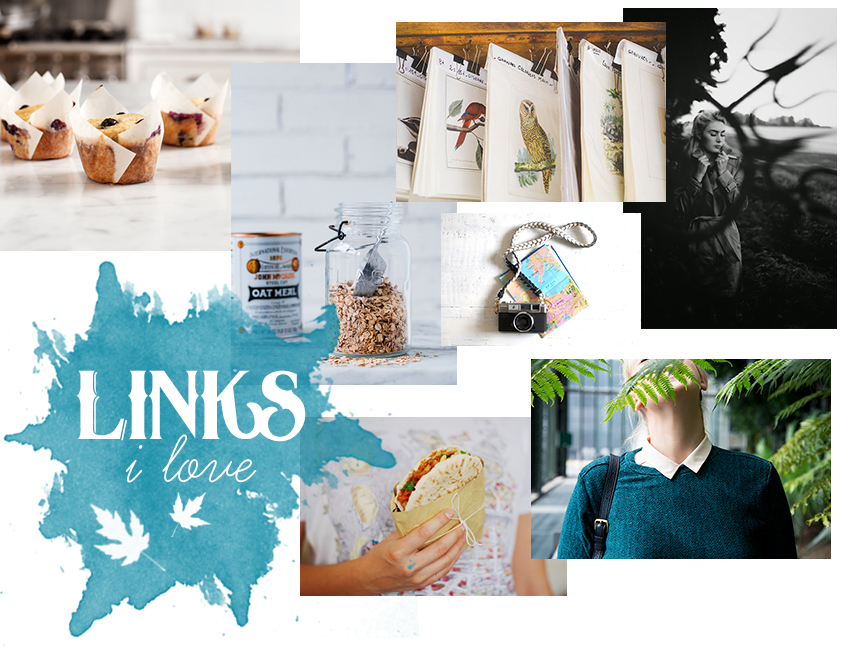 Links I Love #28