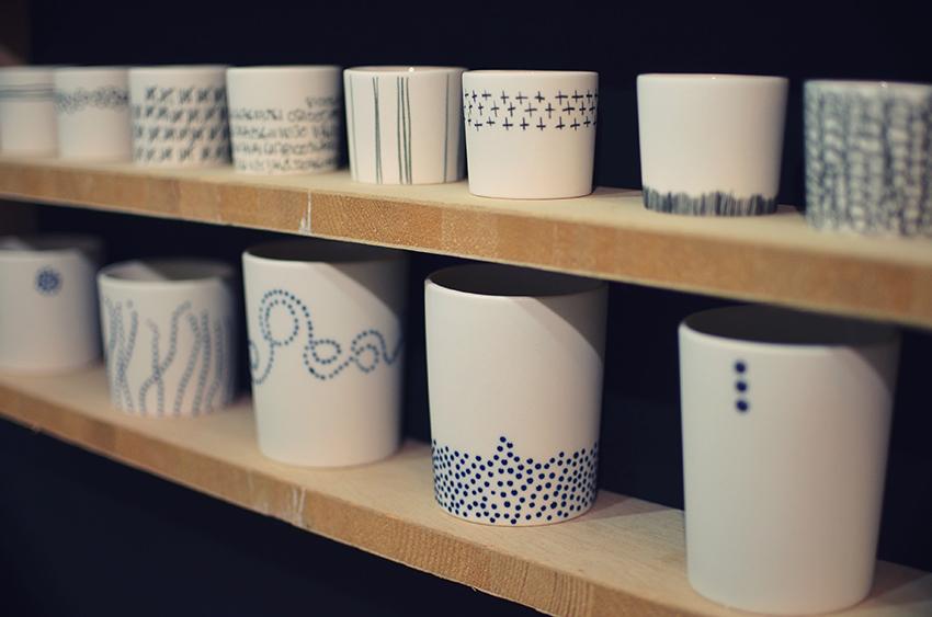 Maison & Objet // L'Atelier des Garçons