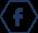icone fb