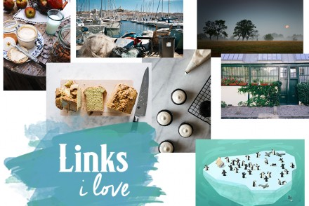 Links I Love