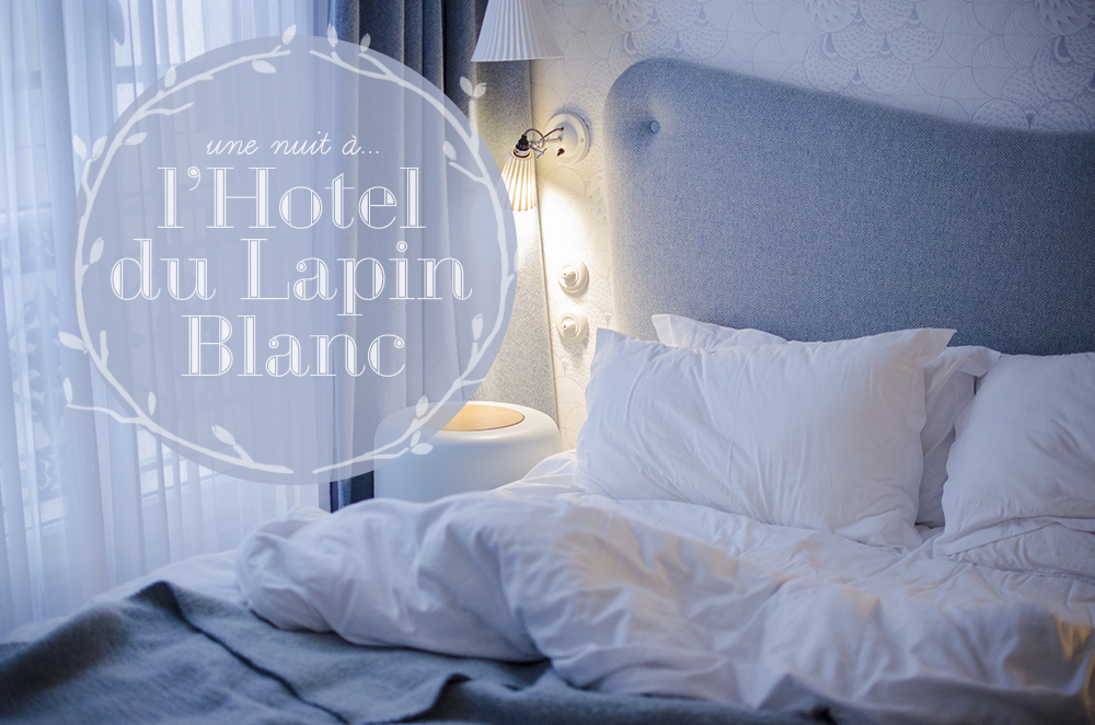 Voyage archives whatever workswhatever works - Hotel le lapin blanc ...