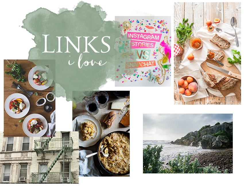 Links I Love #112
