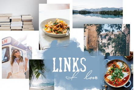 Links I Love #113