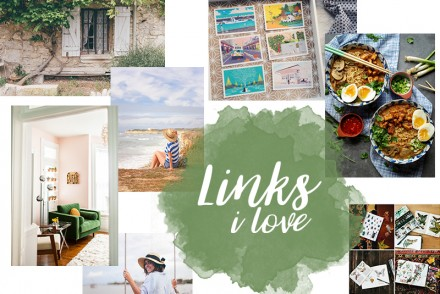 Links I Love #114