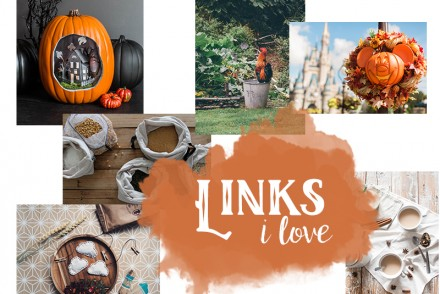 Links I Love #119