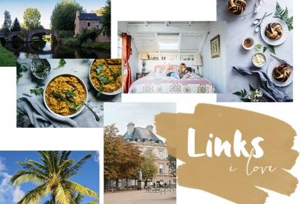 Links I Love #123
