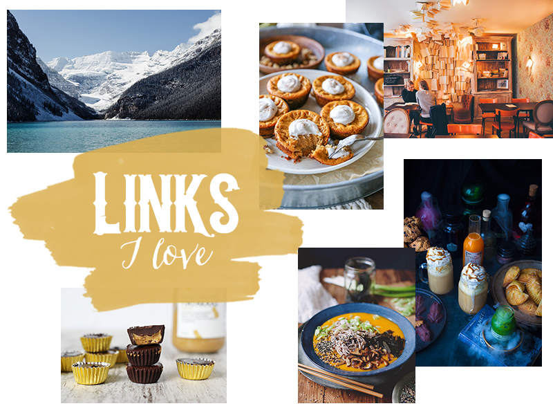 Links I Love #120