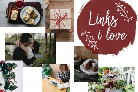 Links I Love #126