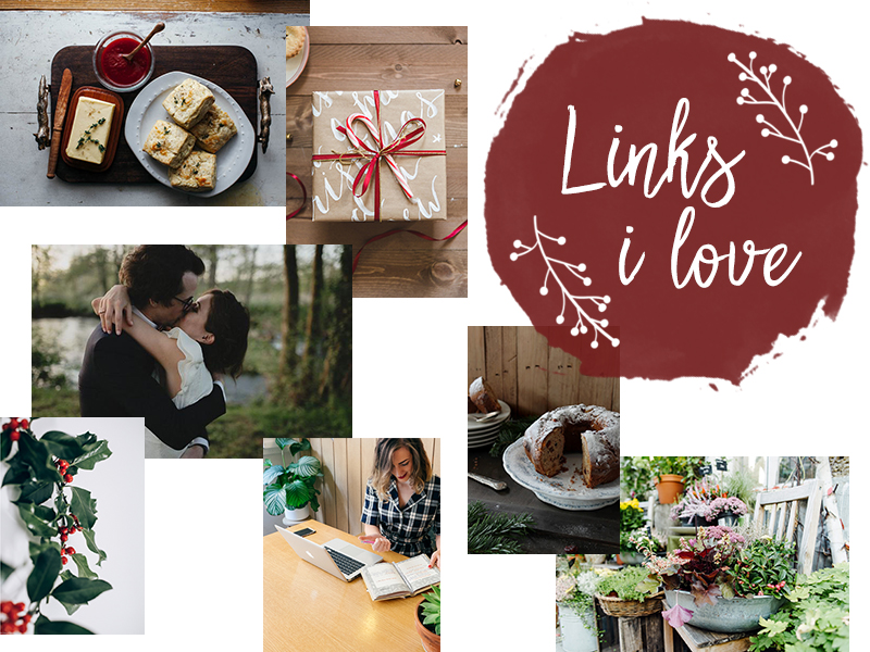 Links I Love #126