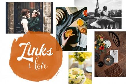 Links I Love #132
