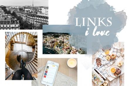 Links I Love #133