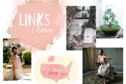 Links I Love #134