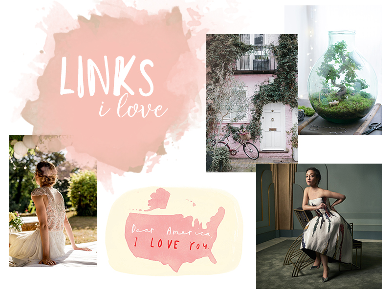 Links I Love #134