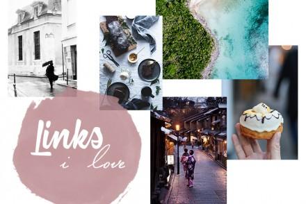 Links I Love #137