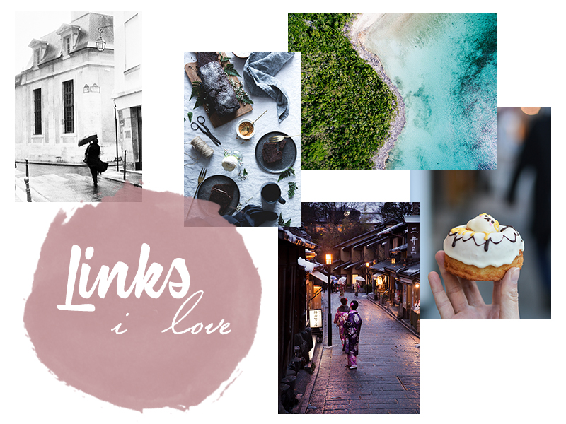 Links I Love #137