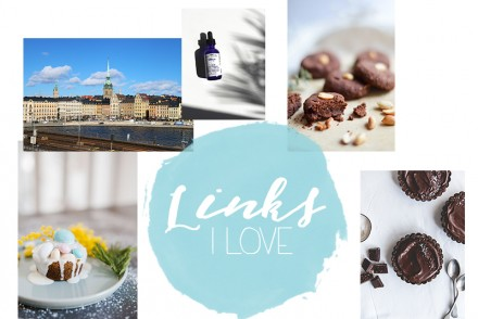 Links I Love #138