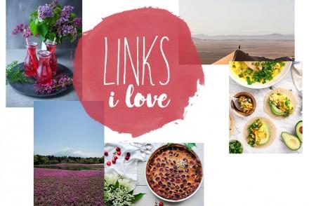 Links I Love #140
