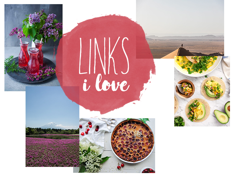 Links I Love #140