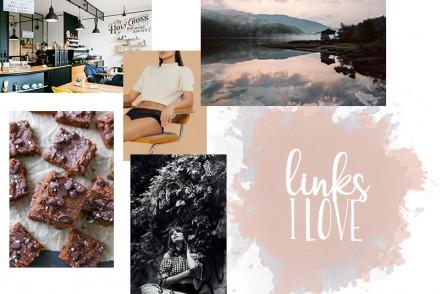 Links I Love #142